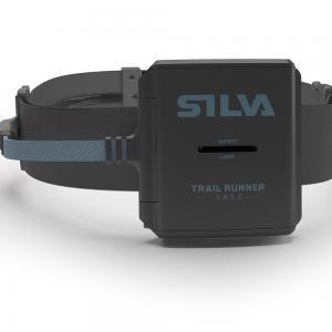 Silva-Trail-Runner-Free-Ultra-Kafa-Lambası-5.jpg