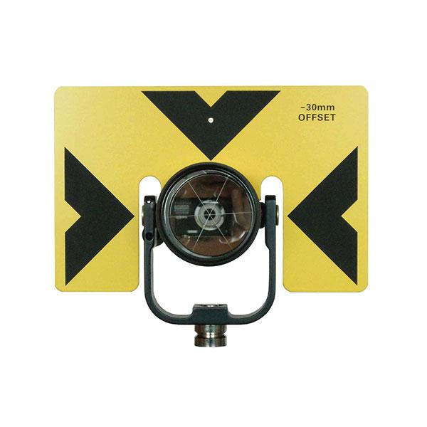 C-MPU5-Model-Reflektör-Seti.jpg