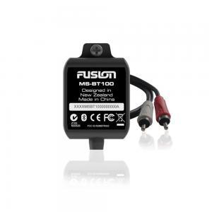 Fusion-Marine-Bluetooth-Modülü-1.jpg