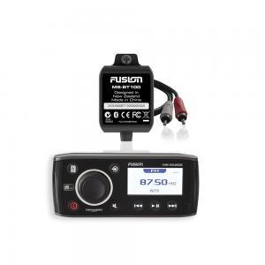 Fusion-Marine-Bluetooth-Modülü-2.jpg