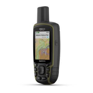 Garmin GPSMAP 65s-4.jpg