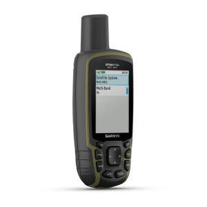 Garmin GPSMAP 65s-2.jpg