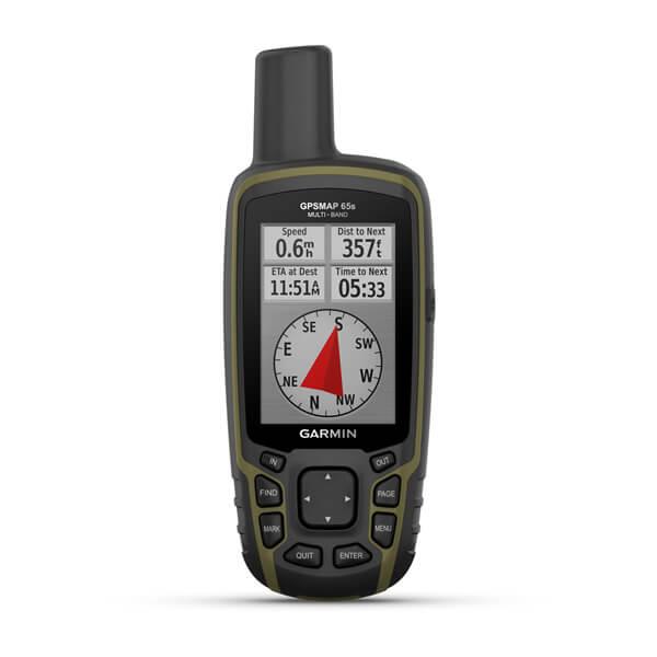 Garmin GPSMAP 65s-1.jpg