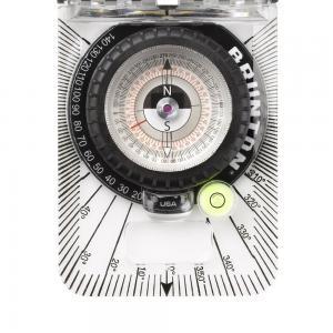 Brunton-Geo-Lite-Transit-Model-Jeolog-Pusulası-4.jpg
