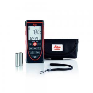 LEICA-Disto-X310-Model-Lazer-Mesafe-Ölçer-3.jpg