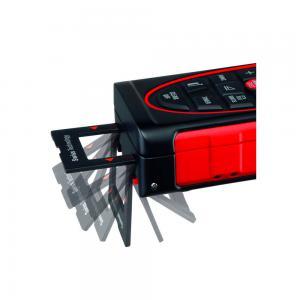 LEICA-Disto-X310-Model-Lazer-Mesafe-Ölçer-4.jpg