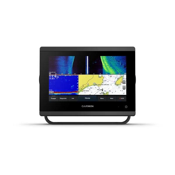 Garmin GPSMAP 723xsv-1.jpg