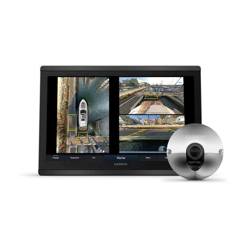 Garmin-Surround-Kamera-Sistemi-1.jpg