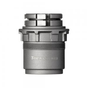 Tacx-SRAM-XD-R-Gövde-2.jpg