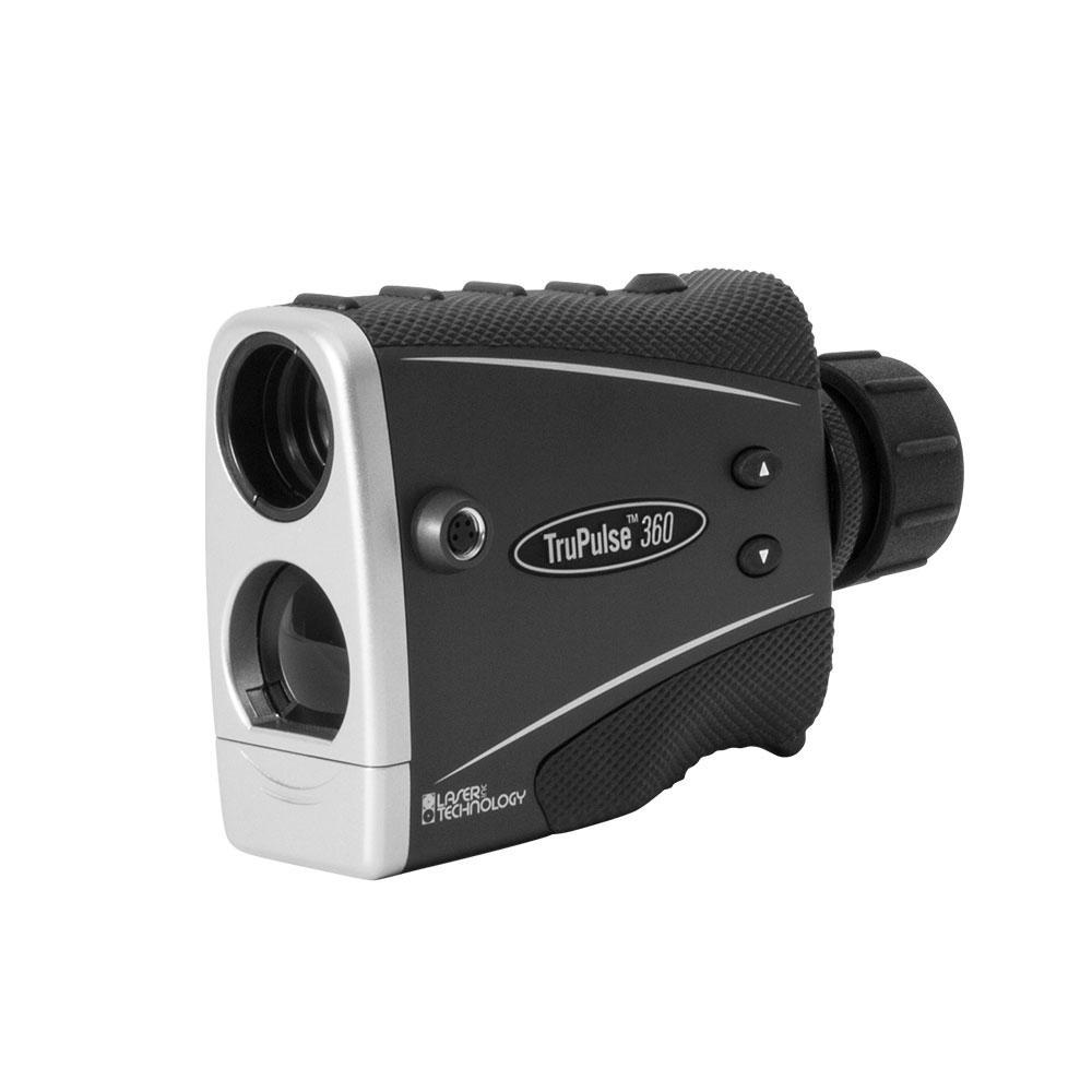 Laser Tech TruPulse 360 Lazerli Mesafe Ölçer